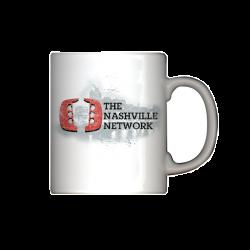 TNN Coffee Mug- Skyline